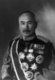 Count Hasegawa Yoshimichi (1 October 1850 – 27 January 1924) was a field marshal in the Imperial Japanese Army and Japanese Governor General of Korea from 1916-1919. His Japanese decorations included Order of the Golden Kite (1st class) and Order of the Chrysanthemum.